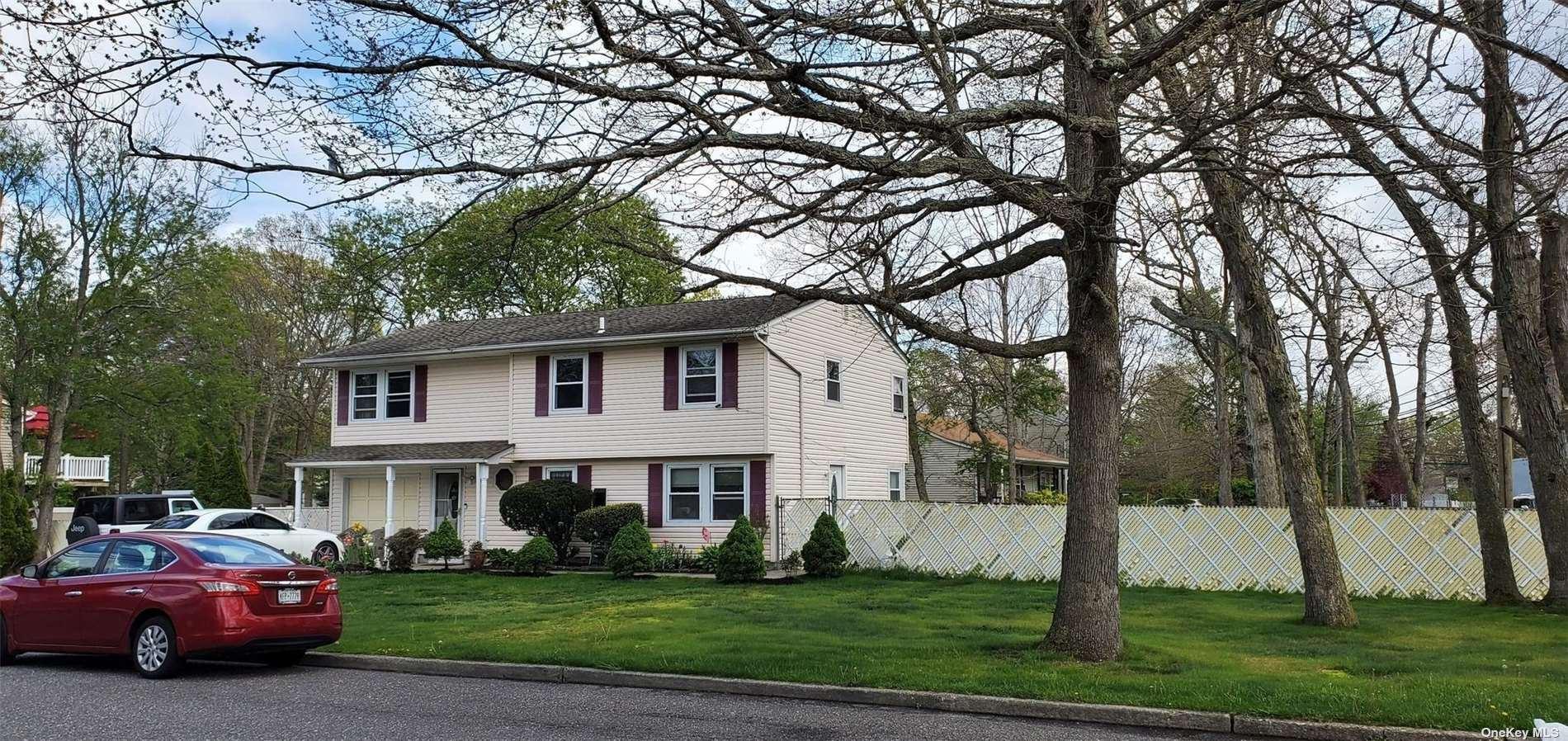 106 Fig Street, Central Islip, NY 11722 - MLS#: 3310023