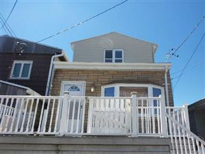 Photo of 108 E 6th Rd, Broad Channel, NY 11693 (MLS # 3122024)