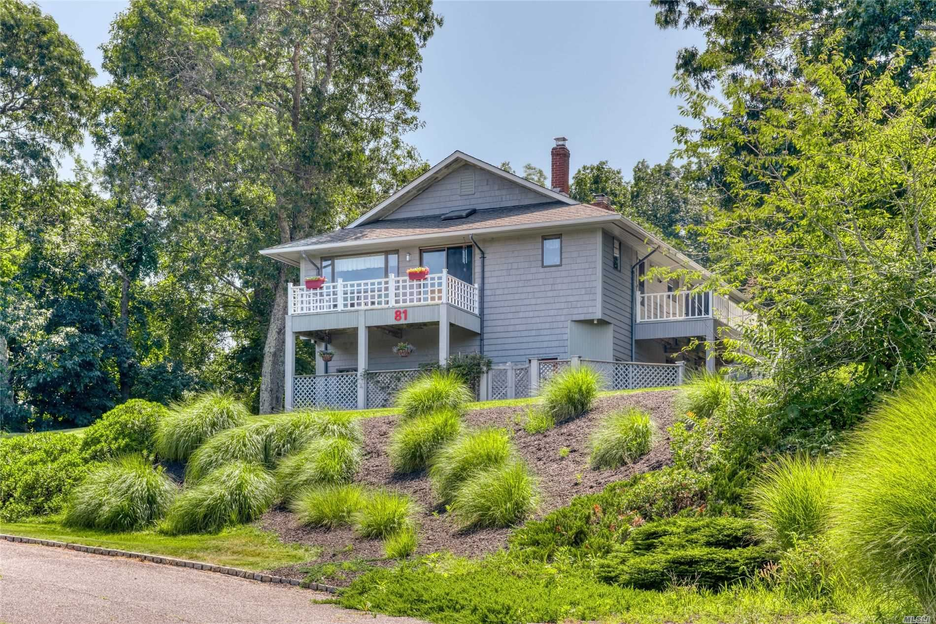 81 Manor Lane, Jamesport, NY 11947 - MLS#: 3153024