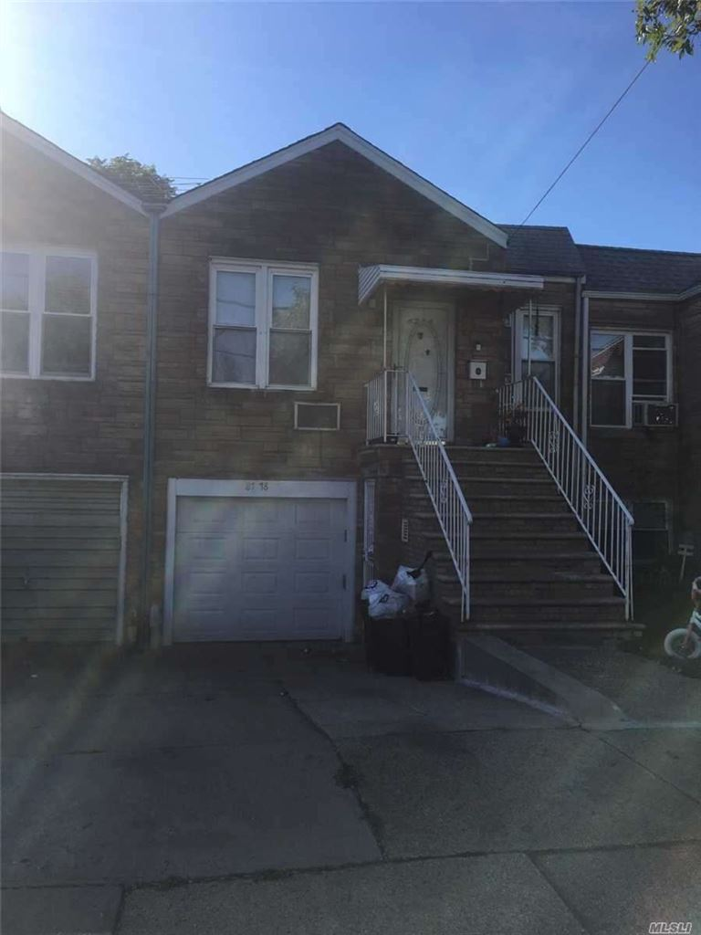 87-78 Little Neck Parkway, Floral Park, NY 11001 - MLS#: 3175024