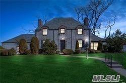 28-43 216th Street, Bayside, NY 11360 - MLS#: 3226024