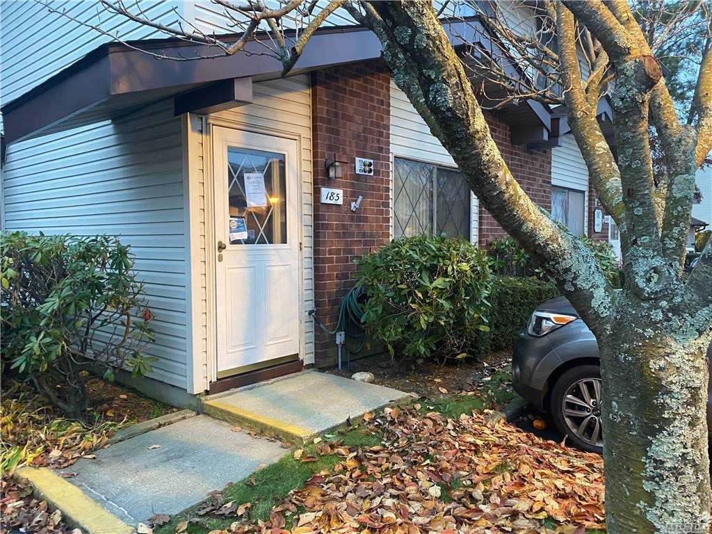 185 Cambridge Drive E, Copiague, NY 11726 - MLS#: 3270024