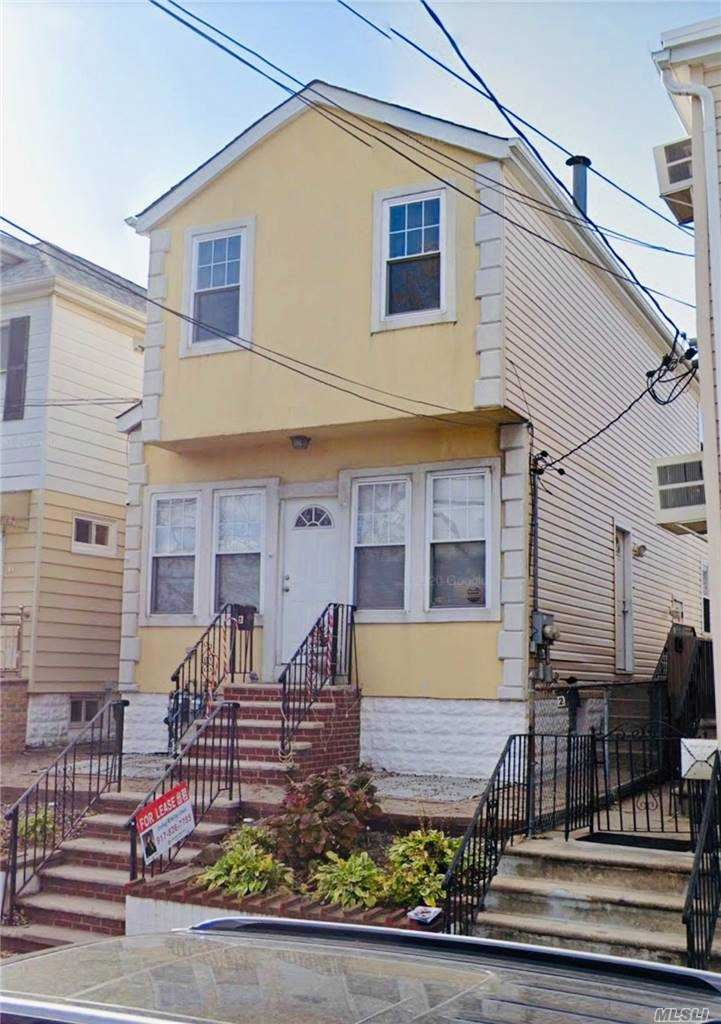22-44 126th Street, College Point, NY 11356 - MLS#: 3271024