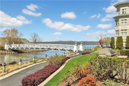 Photo of 24 Lagoon Lane, Haverstraw, NY 10927 (MLS # H6036025)