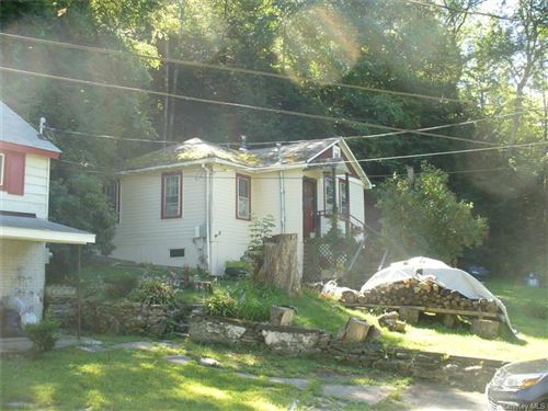 Tiny photo for 722 Old Route 17, Monticello, NY 12701 (MLS # H6068025)