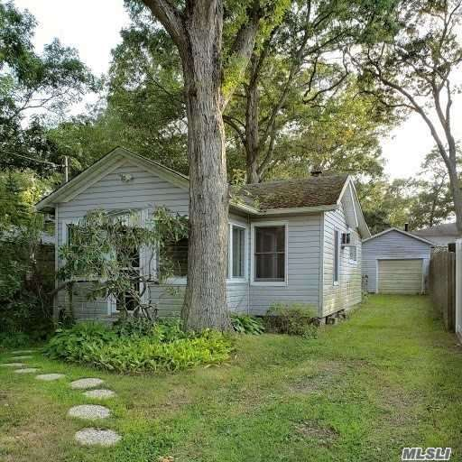 122 Traction Boulevard, Patchogue, NY 11772 - MLS#: 3164025