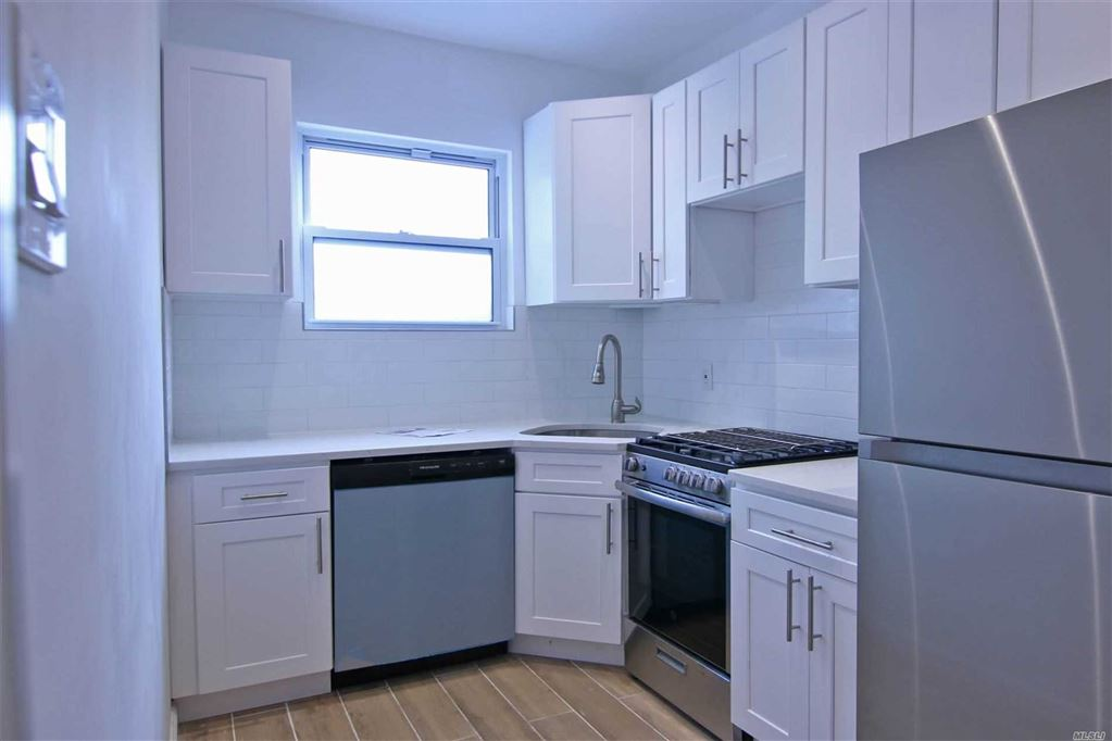 60-32 60th Drive, Maspeth, NY 11378 - MLS#: 3176025