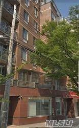 31-22 Union Street #6B, Flushing, NY 11354 - MLS#: 3237025