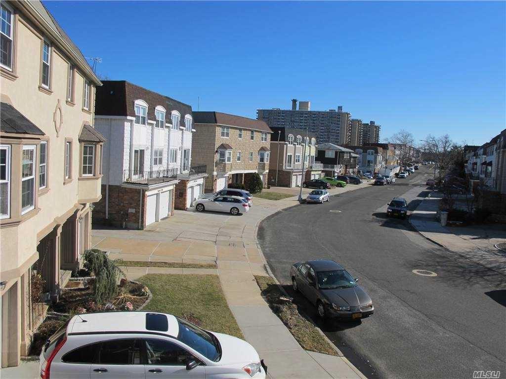 214-17 15th Avenue #2, Bayside, NY 11360 - MLS#: 3262025