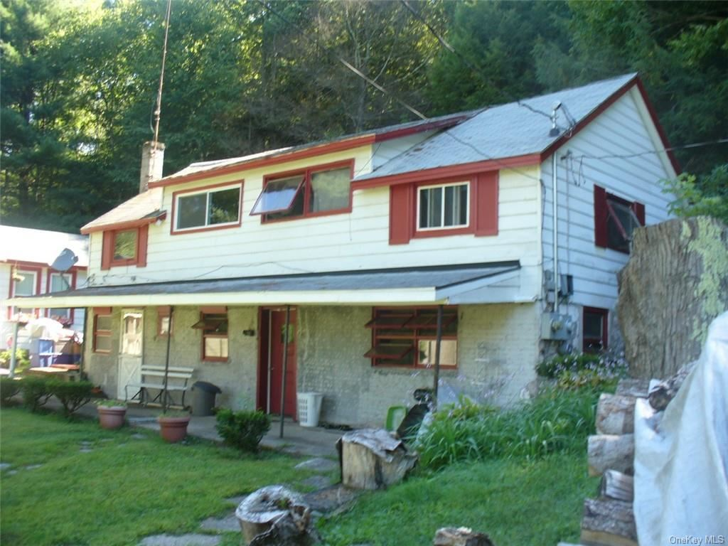 Photo for 722 Old Route 17, Monticello, NY 12701 (MLS # H6068025)