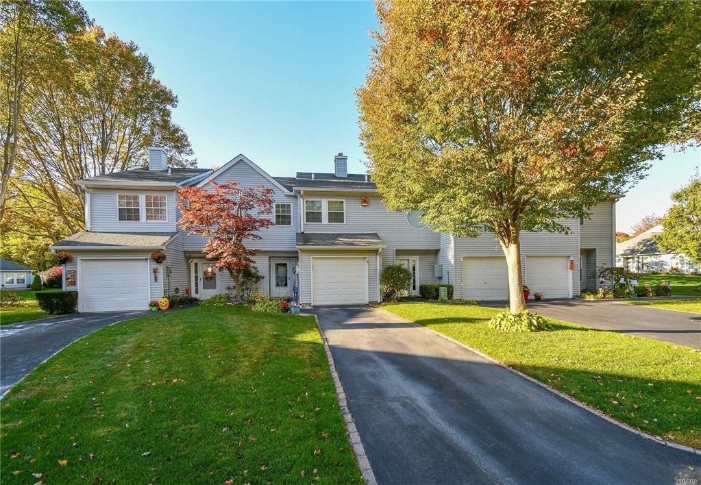 1508 Sara Circle, Port Jefferson, NY 11776 - MLS#: 3176026