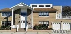 5 Kensington Street, Lido Beach, NY 11561 - MLS#: 3211026