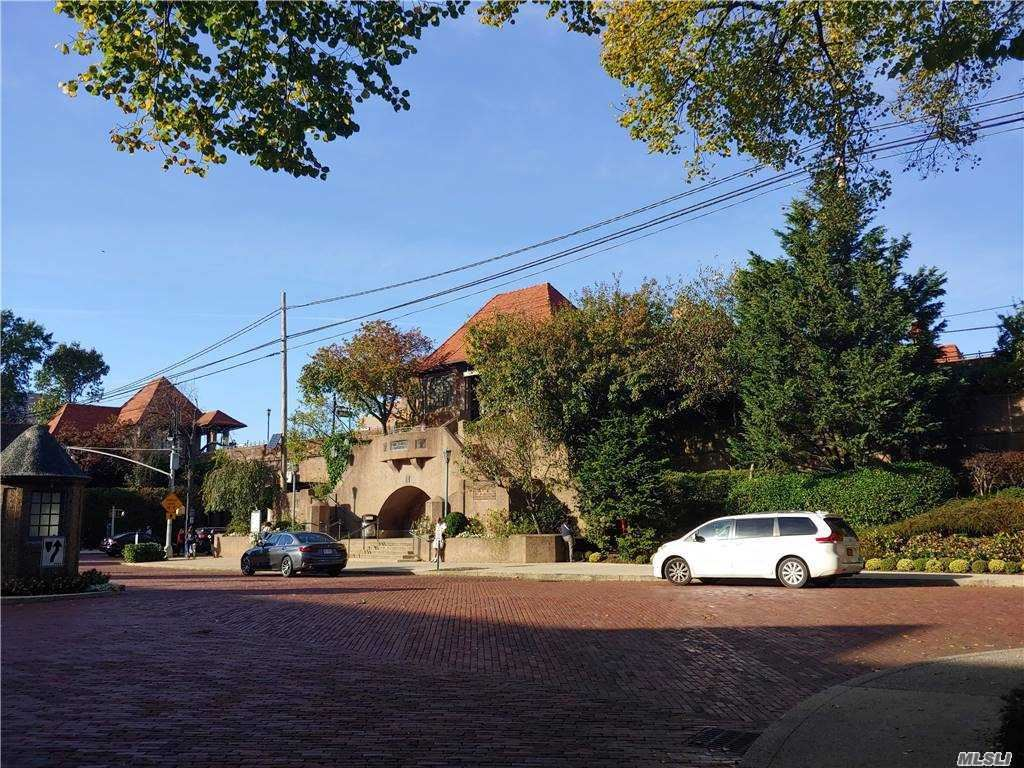 10 Station Square #R23, Forest Hills, NY 11375 - MLS#: 3262026