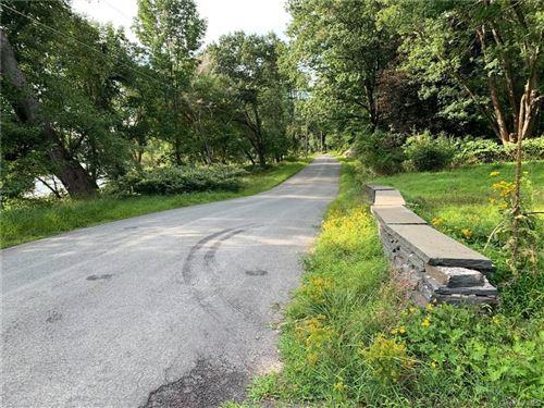 Tiny photo for 107 Hankins Road, Narrowsburg, NY 12764 (MLS # H6086027)
