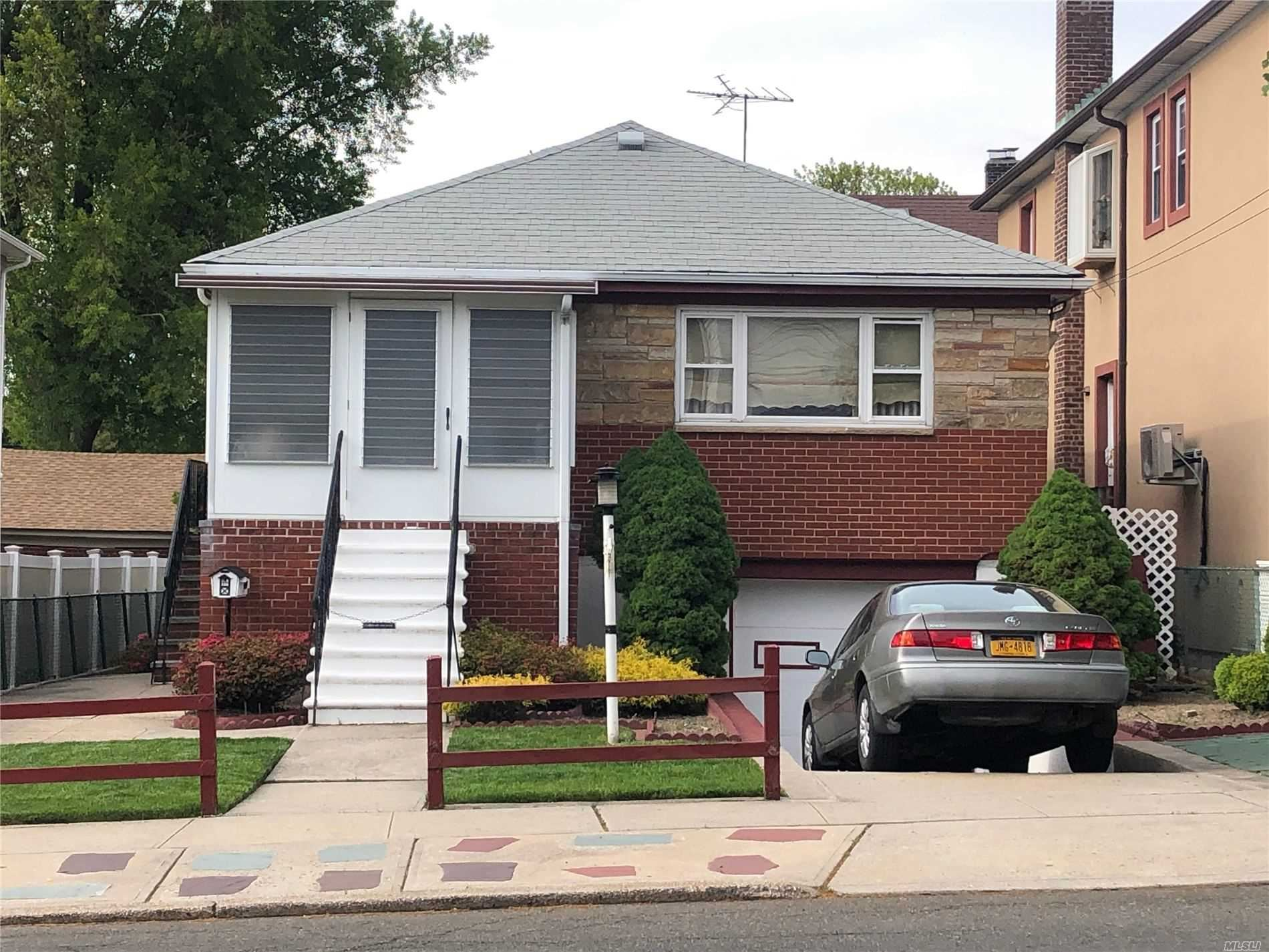 165-15 33rd Ave, Flushing, NY 11358 - MLS#: 3216027