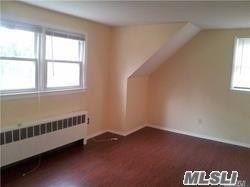 2103 Randall Ave, East Meadow, NY 11554 - MLS#: 3230027