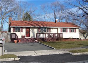 Photo of 1 Norwalk Ln, Selden, NY 11784 (MLS # 3109028)