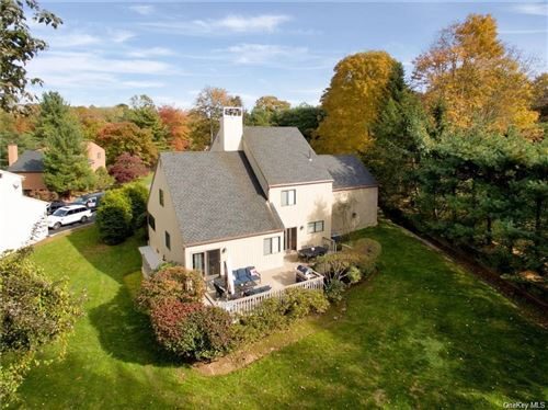 Photo of 152 Arbor Crest, Somers, NY 10589 (MLS # H6057029)