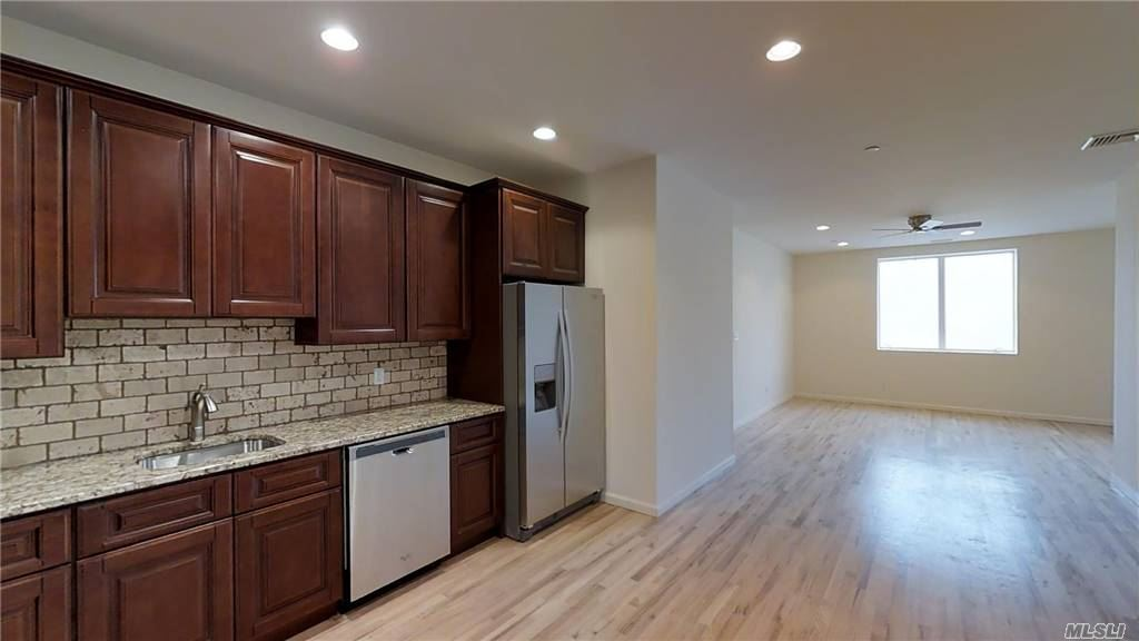 417 New York Avenue #2A, Huntington, NY 11743 - MLS#: 3266029