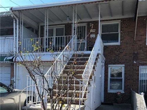 Photo of 32-46 73rd St, Jackson Heights, NY 11370 (MLS # 3191030)