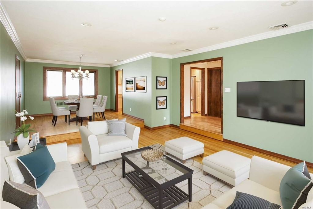 699 Eisenhower Place, East Meadow, NY 11554 - MLS#: 3129030