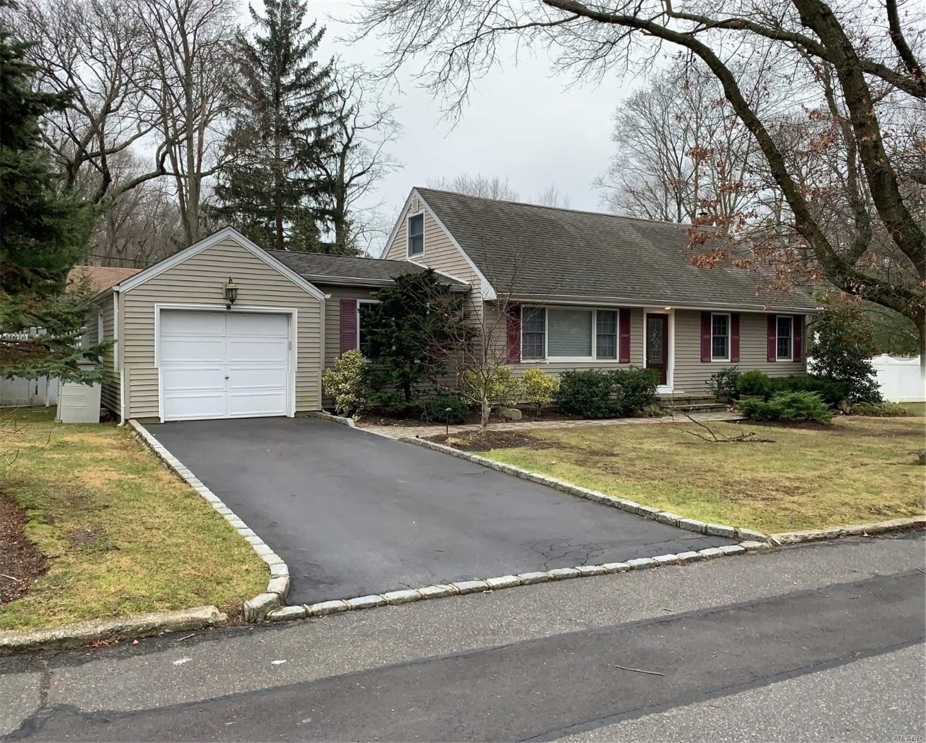 2 Sun Valley Court, Northport, NY 11768 - MLS#: 3194030