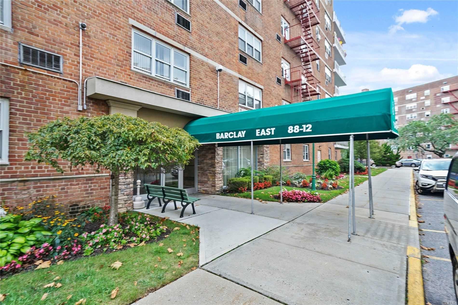 88-12 151st Avenue #6E, Howard Beach, NY 11414 - MLS#: 3206030