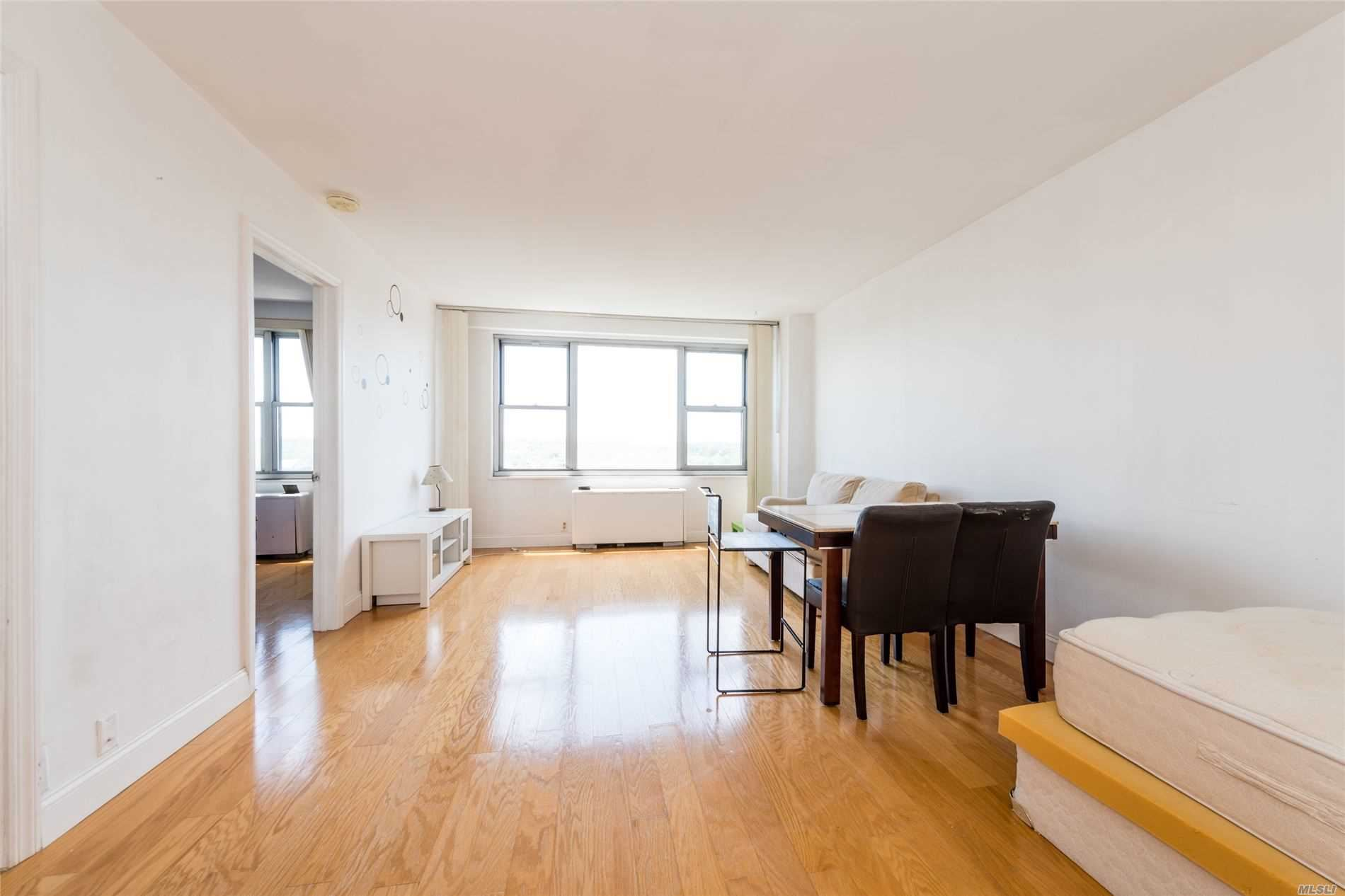 70-25 Yellowstone Boulevard #12Q, Forest Hills, NY 11375 - MLS#: 3222030