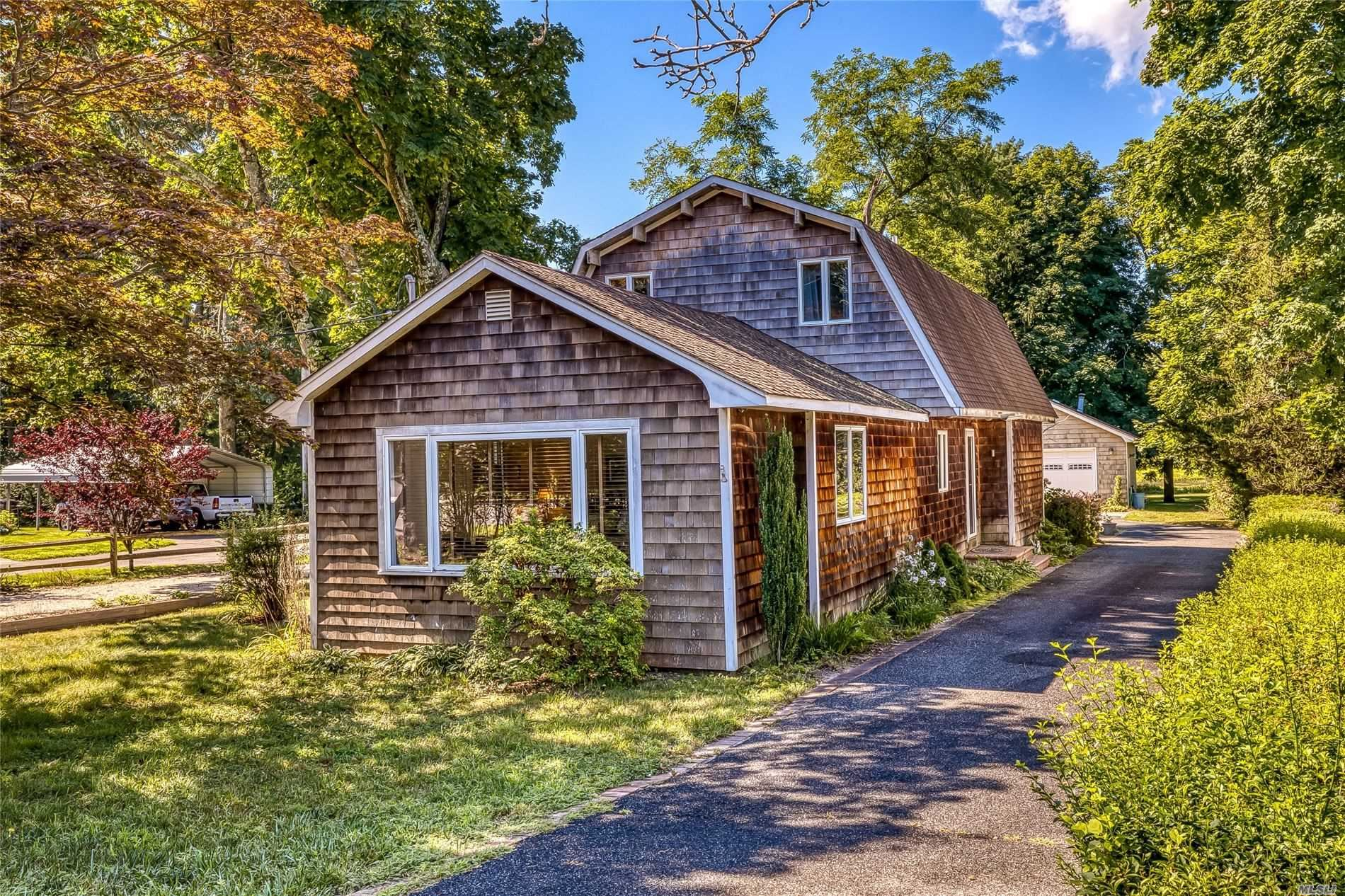 146 Main St, Yaphank, NY 11980 - MLS#: 3241030