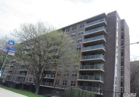 190 Cozine Avenue #1K, Brooklyn, NY 11207 - MLS#: 3212031