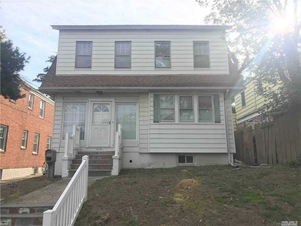 14-05 154th Street, Whitestone, NY 11357 - MLS#: 3292031