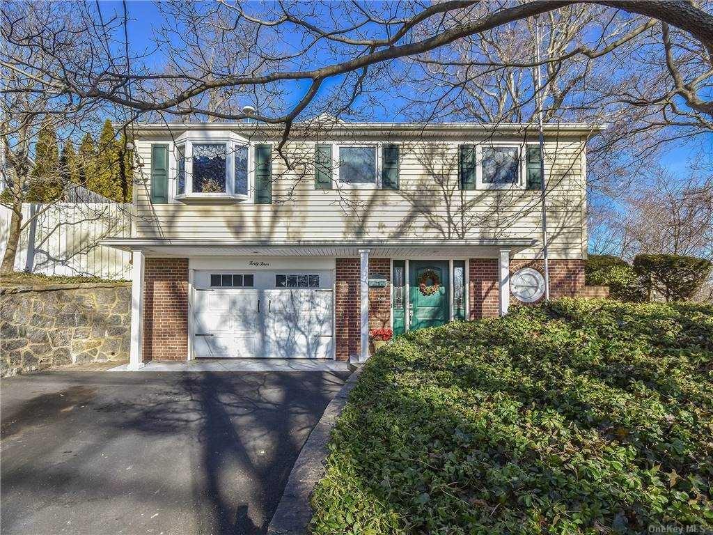 44 Orchard Street, Glen Head, NY 11545 - MLS#: 3294031