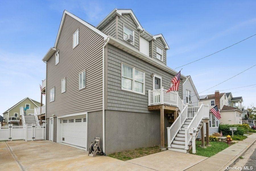 2825 Alder Road, Bellmore, NY 11710 - MLS#: 3350031