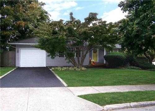 Photo of 22 John Street, Pt.Jefferson Sta, NY 11776 (MLS # 3264032)