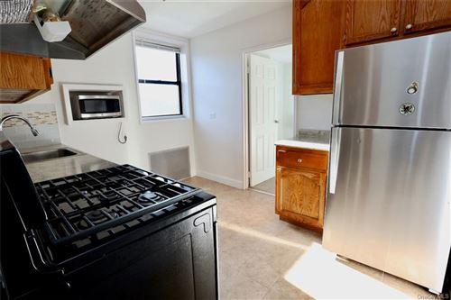 Photo of 70 Barker Street #608, Mount Kisco, NY 10549 (MLS # H6090032)
