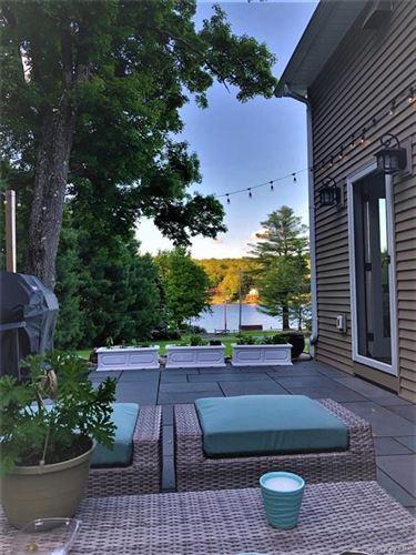 Tiny photo for 177 & 181 Crowley Road, Roscoe, NY 12776 (MLS # H6106032)