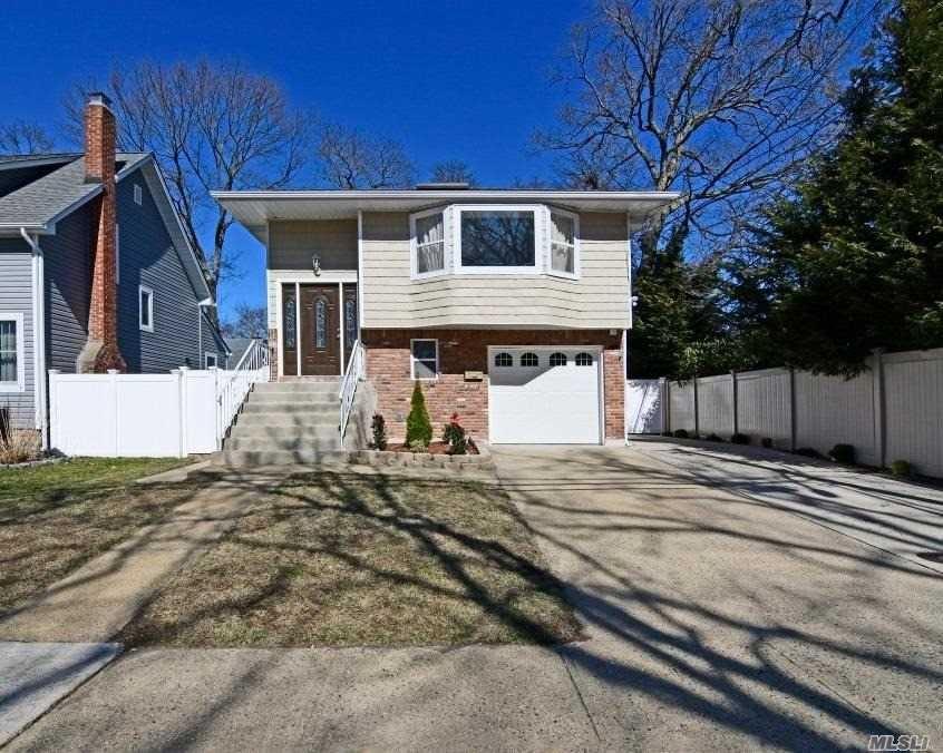 1911 Thelma Avenue, Merrick, NY 11566 - MLS#: 3206032