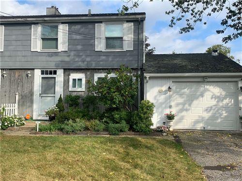 Photo of 642B Ent Avenue, Westhampton, NY 11977 (MLS # 3353033)