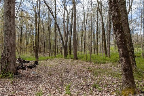 Photo of 0 Chapel Hill Road, Call Listing Agent, CT 06784 (MLS # H6039033)