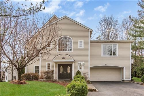 Photo of 327 S Healy Avenue #A, Scarsdale, NY 10583 (MLS # H6060033)