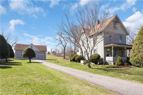 Photo of 55 South Street, Patterson, NY 12563 (MLS # H6106033)