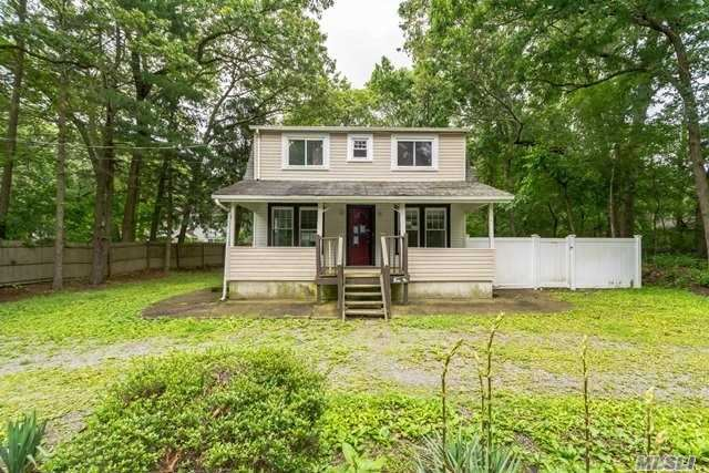 218 Echo Avenue, Miller Place, NY 11764 - MLS#: 3102033