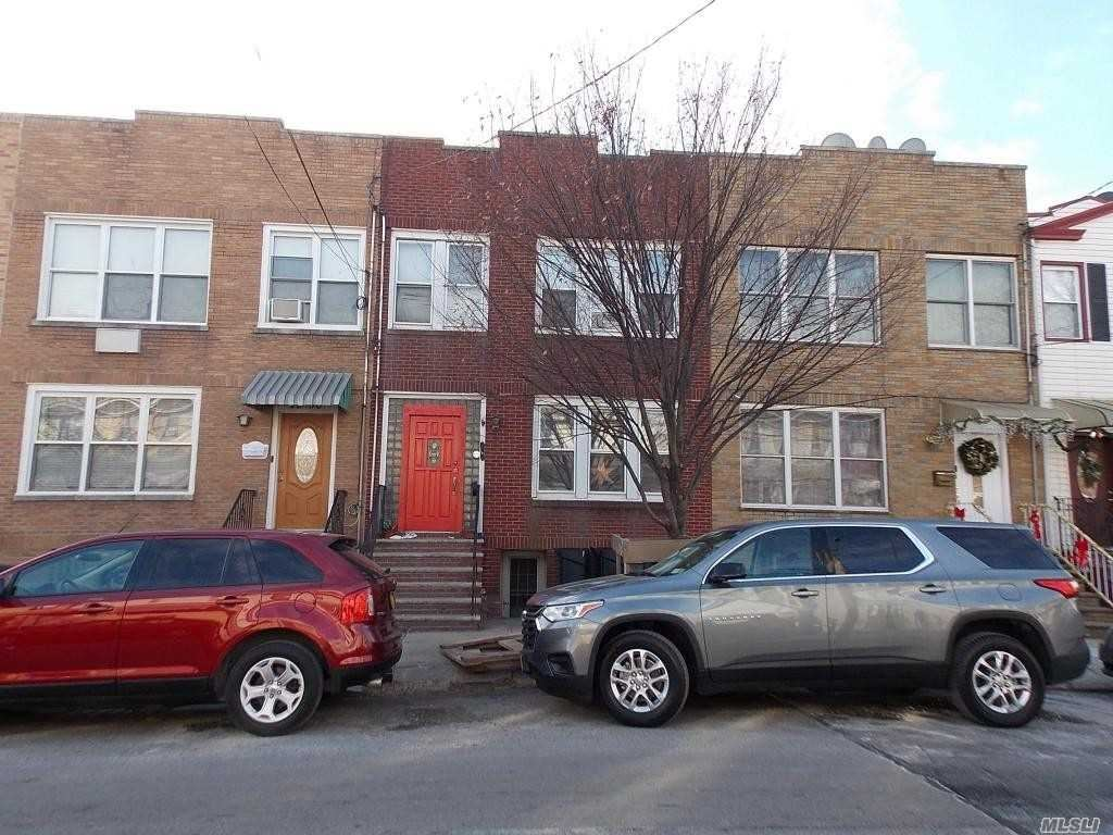 79-34 68th Road, Middle Village, NY 11379 - MLS#: 3154033
