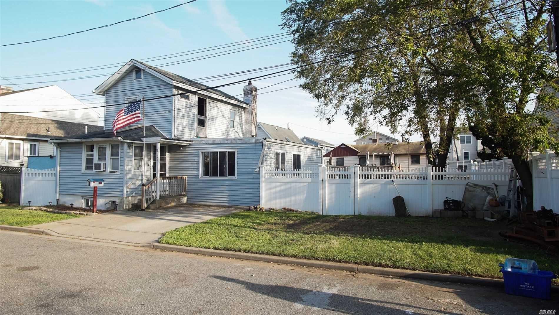 640 Warren Street, Baldwin, NY 11510 - MLS#: 3246033