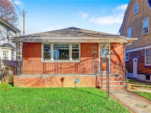 Photo of Floral Park, NY 11001 (MLS # 3270034)