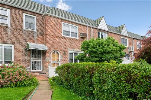 Photo of 61-73 78th Street, Middle Village, NY 11379 (MLS # 3324034)
