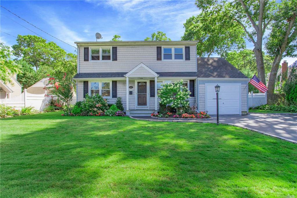 328 Oakwood Avenue, West Islip, NY 11795 - MLS#: 3162034