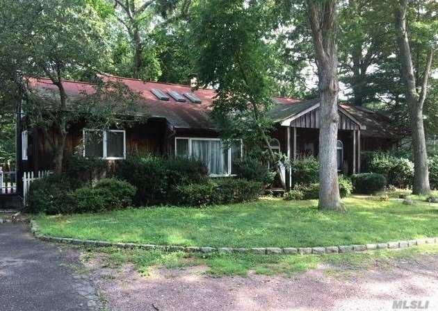 170 Wood Road, Centereach, NY 11720 - MLS#: 3183034
