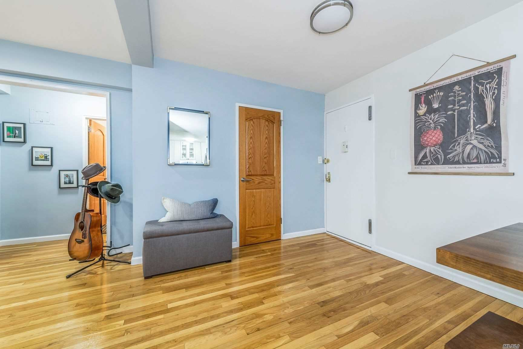 110-11 72nd Avenue #6H, Forest Hills, NY 11375 - MLS#: 3201034