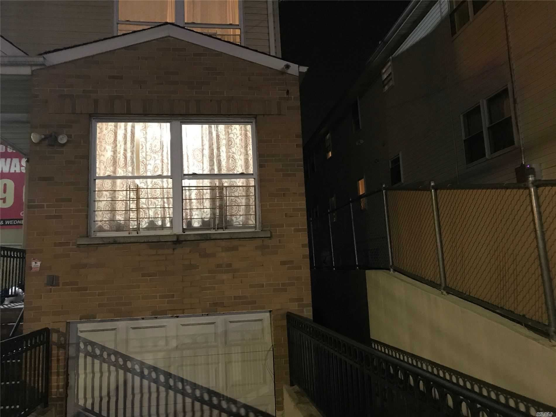 107-46 Guy R Brewer Boulevard, Jamaica, NY 11433 - MLS#: 3205034
